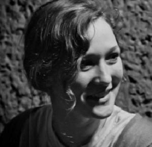 Josefine Berkholz