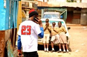 octo_kibera