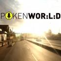 Trailer SPOKEN WOR:L:DS in Nairobi